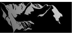 Smithers Exploration Group | SEG - Mining & Education Northwest BC
