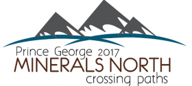 SEG April 2017 Enews Update