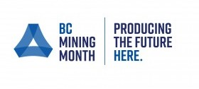 Mining Month 2021
